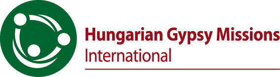 Hungarian Gypsy Missions International