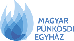 MPE OCM logo