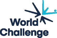 Worldchallenge logo